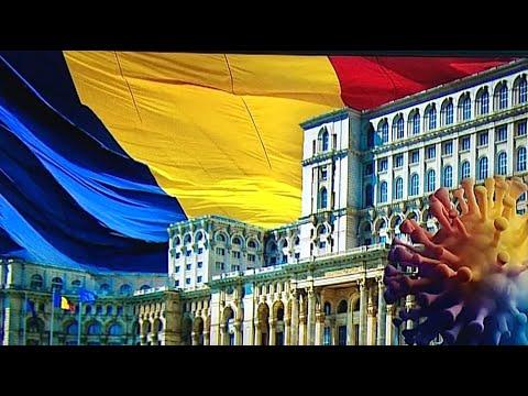 emlőrák Romániában