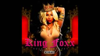 Tiffany Foxx   Double Cup Remix Ft  Yo Gotti, Kirko Bangz, Ace Hood, Jim Jones King Foxx Mixtape