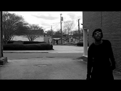 Chrisso- Beast -- Official music video (Cover) Mobb Deep --Shook Ones