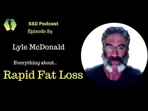 Pierderea în greutate immi