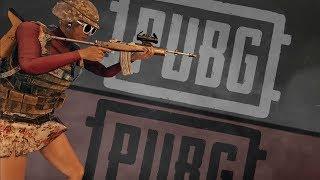 Neue Runde Chicken Jagd ★ Playerunknown's Battlegrounds ★#1685★ PUBG PC WQHD Gameplay Deutsch German