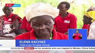 Birth Companions | Baringo County trains traditional  birth attendants to save lives