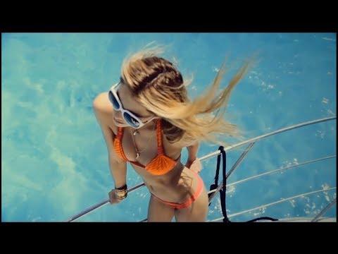 Destiny's Child - Say My Name (Cyril Hahn remix) (Music Video)