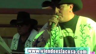 MAS ALLÁ DEL TIEMPO (Cumbia) - ÉXITO 2014