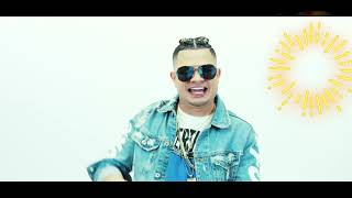 Perreo 101 (Remix) - Jowell feat. Maldy y Alexis (Video)