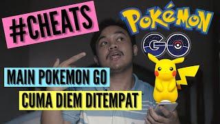 pokemon go hack ios 12 jailbreak - TH-Clip