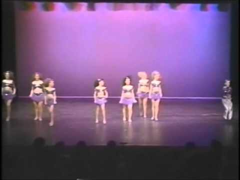 Ryan Gosling – Epic Old Dancing Videos 1992
