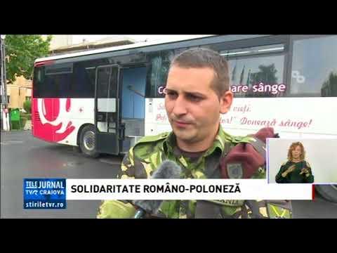 Barbati din Reșița care cauta femei frumoase din Timișoara