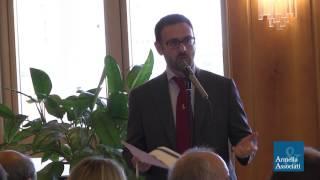 Diritto doganale dell'Unione europea. Il libro di Sara Armella – Alberto Quarati