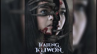 Masih Tayang di Bioskop! Sinopsis dan Trailer Kajeng Kliwon, Film Horor Berlatar Bali