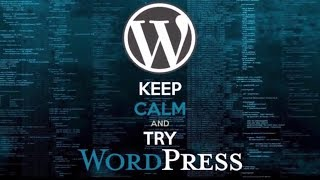WordPress Advanced Tutorial: Learn To Upload All Types Of Files In Wordpress Media Library In 2017