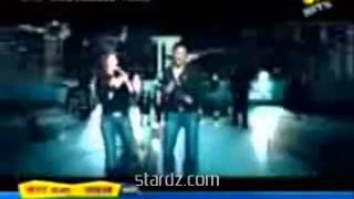 تحميل و مشاهدة الشاب خالد مع ديانا حداد روحي معاك MP3