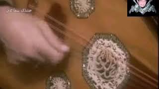 تحميل اغاني الموسيقار محمد الموجى يغنى كان فيه زمان قلبين MP3