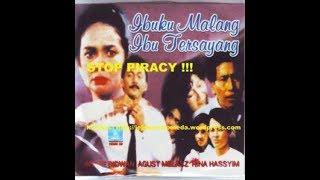 IBUKU MALANG IBU TERSAYANG (1990) WEB DL