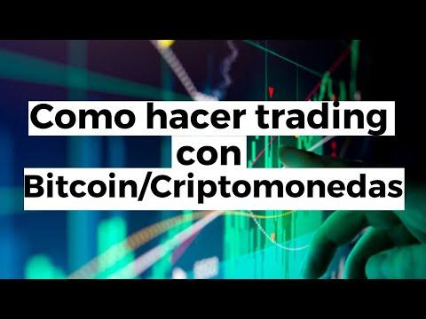 Neuroninės tinklo prekybos bitcoin