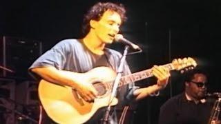 [1992] -  Dave Matthews Band - 6/17/92 - [Full Show] - The Flood Zone - Richmond, VA - DMB