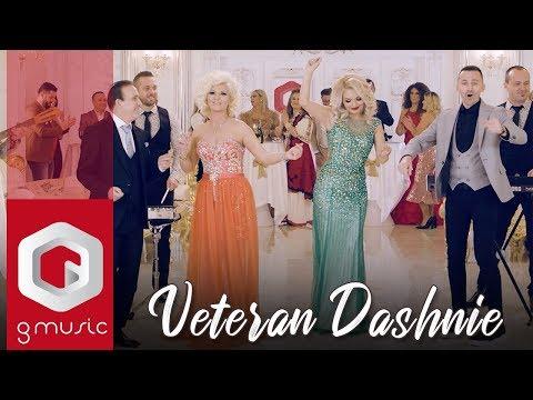 Mihrije Braha ft Naim Abazi ft Lori ft Adnani - Veteran Dashnie