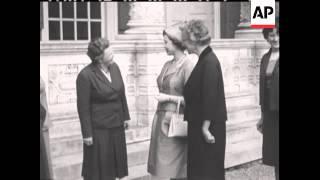 ANNE SCHOOL  - NO SOUND