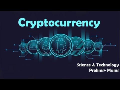 Kur prekiaujama bitcoin ateities sandoriais