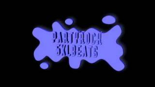 5xL Beats Om Mangalam (by PartyRock)