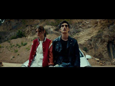 Non mi uccidere – Il trailer ufficiale