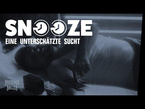Sex-Video mit vollbusig Fremden