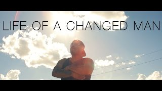 "Brotha JC ft. 5ive & Baby J ""Life Of A Changed Man"" Official Video"