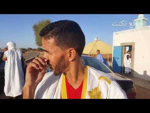 بالفيديو.. لحظة مصادرة الدرك لكاميرا الزميل عبد الله الخليل