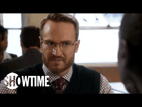 House of Lies 5.02 (Clip 'Dungeon Master')