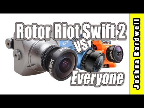new-fpv-cameras-rotor-riot-swift-2--sparrow-169-micro