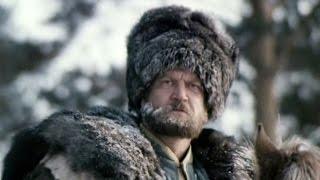 Ермак - Неизведанная Сибирь 3 серия