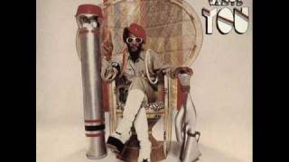 Funkadelic - Foot Soldiers (Star Spangled Funky)