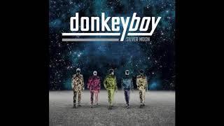 Donkeyboy - Pull Of The Eye (HQ)