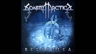Sonata Arctica - Picturing the Past