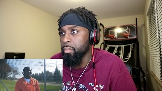 TEE GRIZZLEY   FIRST DAY OUT (OFFICIAL MUSIC VIDEO) REACTION