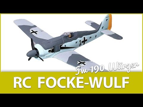 -unboxing-the-fockewulf-fw190-680mm-warbird--rc-fighter-kit