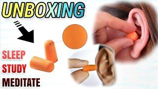 ear plugs - मुफ्त ऑनलाइन वीडियो