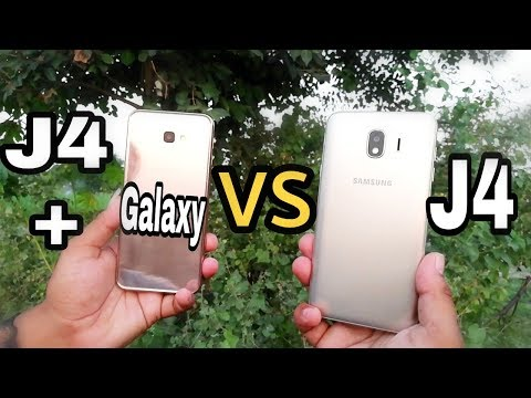 Samsung Galaxy J4 Price In The Philippines And Specs Pricepricecom