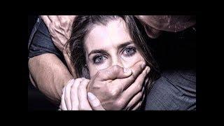 Изнасилование Европы - Пол Джозеф Уотсон - ИнфоВойны