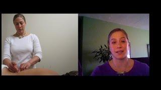 Careers in Alternative Medicine: Holistic Health Practitioner Interview