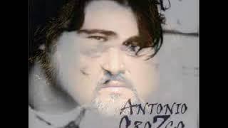 Antonio Orozco feat Parrita - El cielo estaba dorado