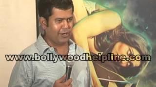 """Vivek Oberoi & Neha Sharma's """"Jayantabhai Ki Love Story"""
