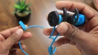 Bose SoundSport Wireless Headphones, 2 Jahre später, Langzeitüberprüfung
