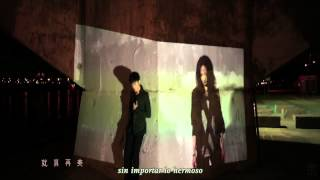 Miu & Bii - I will be by your side (Love Around OST) HD sub español