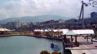 Debreli Hasan - Kutlukent - Samsun - Mübadele