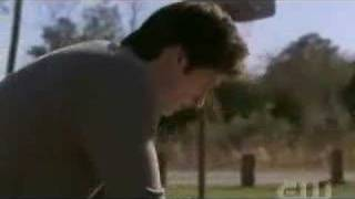 One Tree Hill - Something to believe in