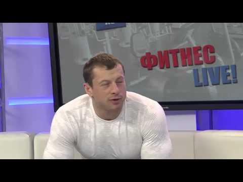 Купить серебряный молот тора в украине