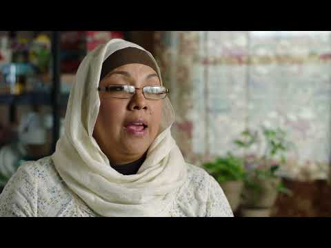 Shanita Young   Story of Hope