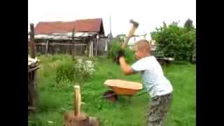 Сын дрова колит