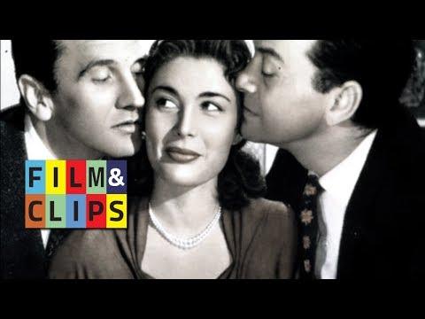 Disperato Addio - Film Completo by Film&Clips